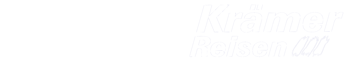 Mayener-Kleinbus.de Logo